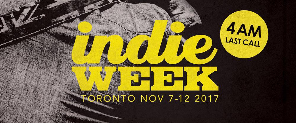 indieWEEK-17nov.jpg
