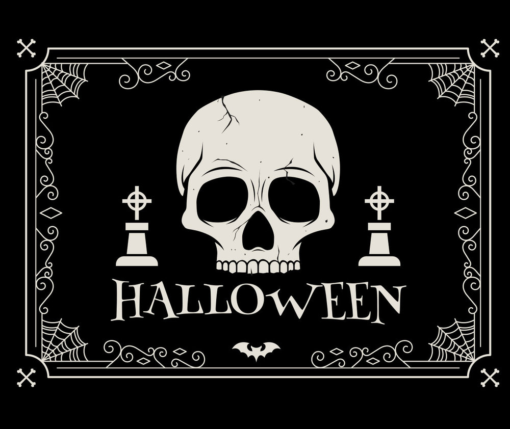 Halloween-17oct31-lrg.jpg