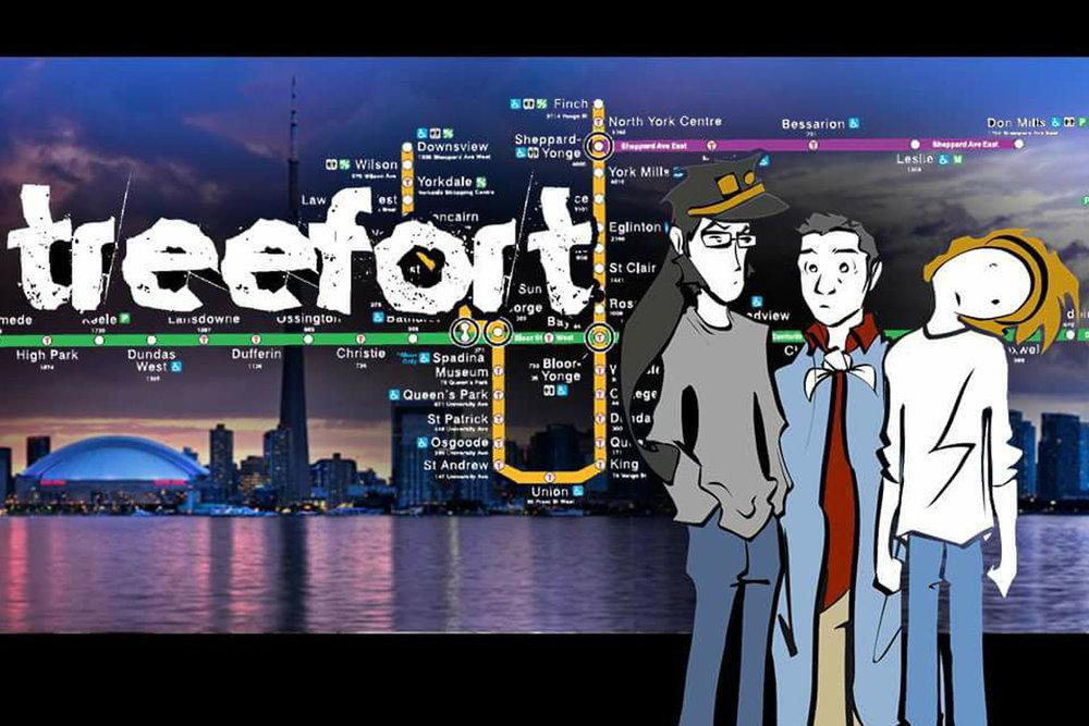Treefort.jpg