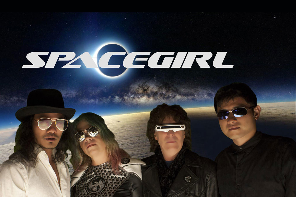 Spacegirl.jpg