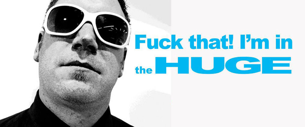 TheHuge-18mar1-4am.jpg