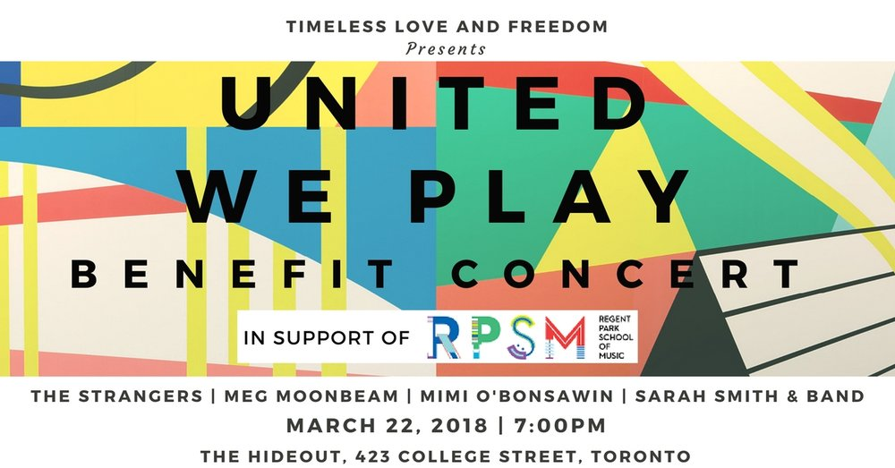 United We Play Benefit Concert.jpg