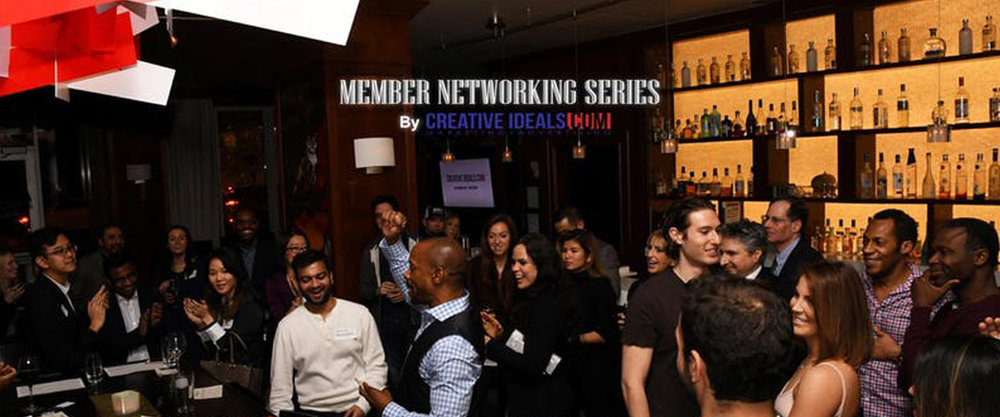 "MEMBER NETWORKING SERIES   We're glad you're here! The best and arguably the quickest way to grow your business is through building relationships. Richard Branson says it so clearly, ""Succeeding in business is all about making connections.""  Our May event is the third in our Member Networking Series and like the last one it's going to be an exceptional networking experience! You will have a chance to win an advertising package valued at $800, FREE vehicle rentals from Avis Budget Group and a Member Networking Series Card that provides great benefits! You can also get over 70% off professional head-shots from  Smart Shot  onsite and everyone who registers will receive up to 25% off Avis Budget vehicle rental rates!  FREE for entrepreneurs and business professionals ONLY! You MUST also give us your business card with the name that matches your valid identification along with your registration or you must pay $20 admission!"