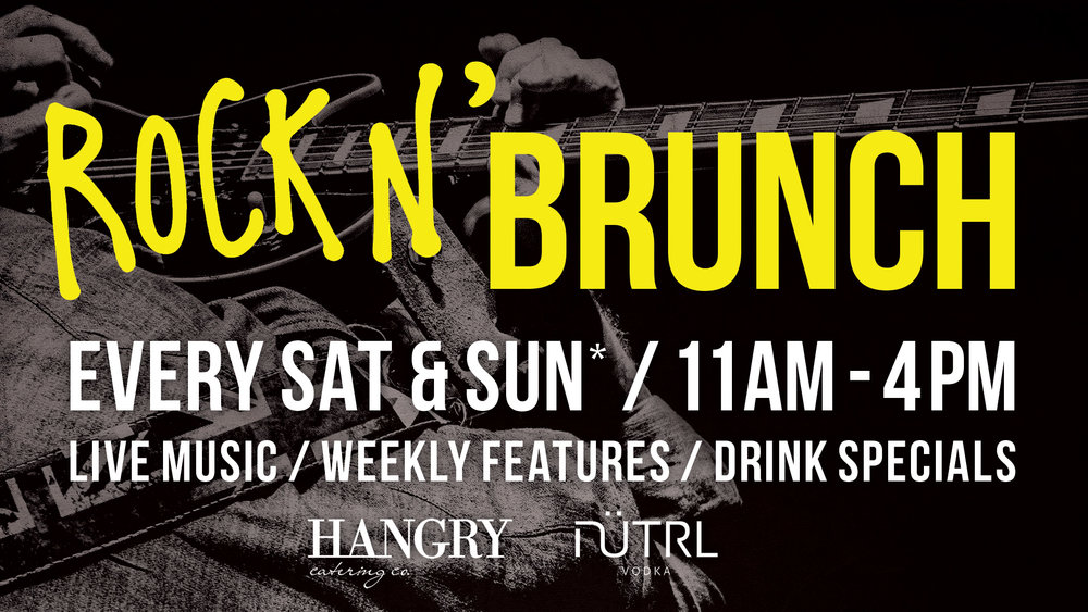 Rocknbrunch-18may.jpg