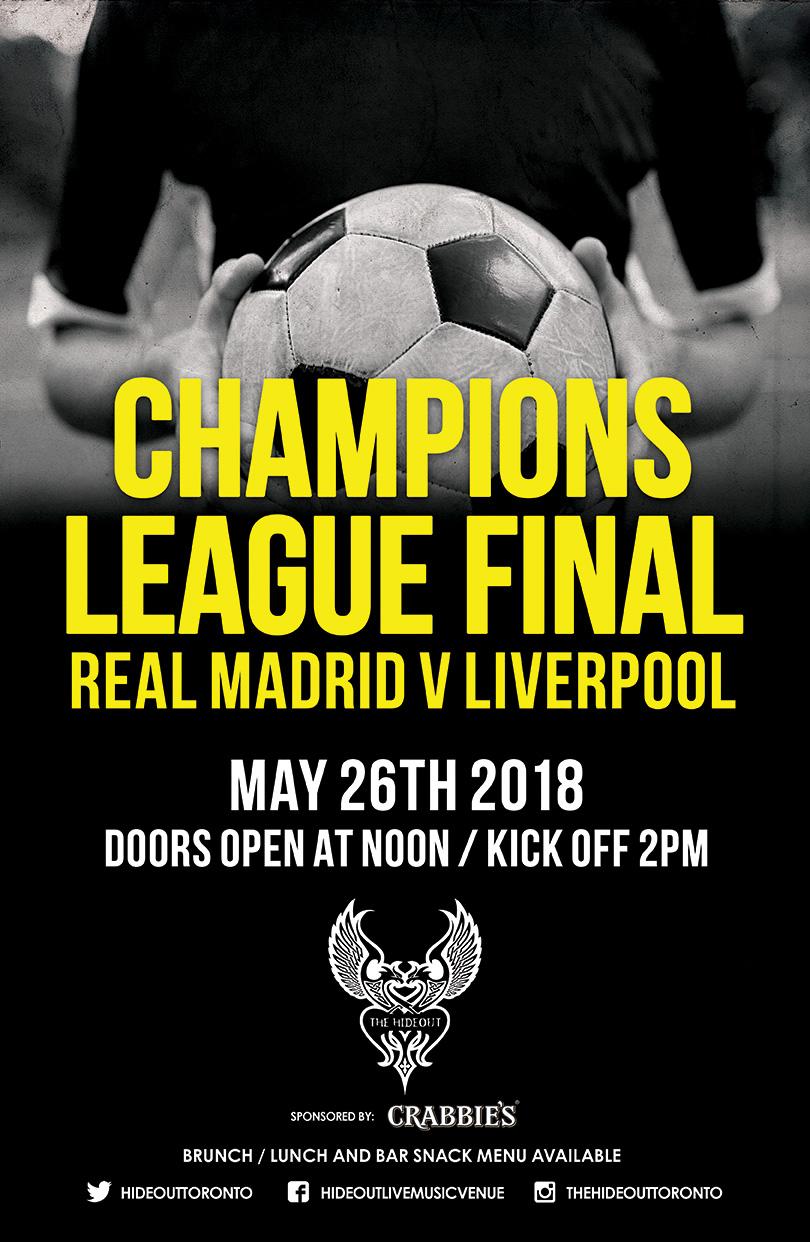 ChampionsLeagueFinal2018-11x17-v2.jpg