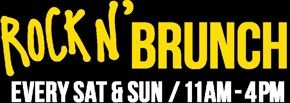 Hideout-RockNBrunch-logo2.png