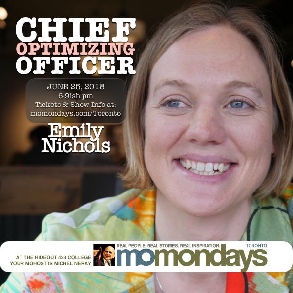 20180625 momondays Toronto Emily Nichols.png