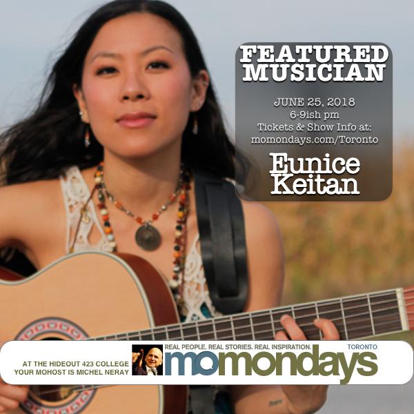 20180625 momondays Toronto EUNICE KEITAN.png