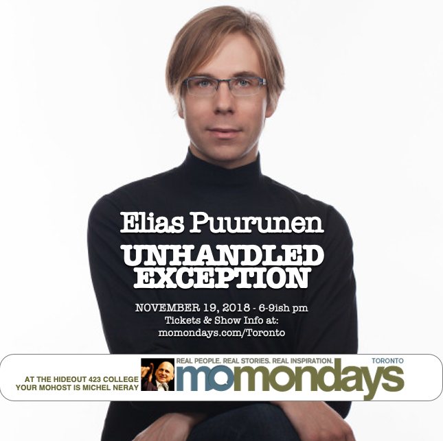 20181119 momondays Toronto Elias Puruunen.png