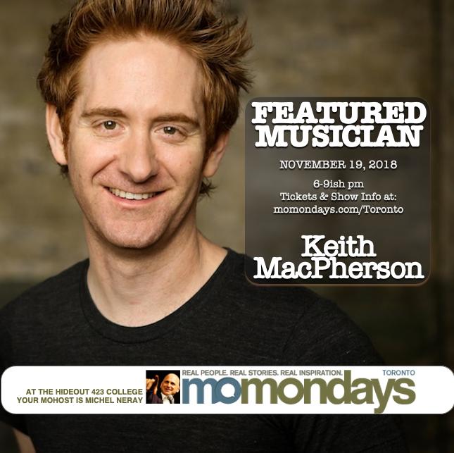 20181119 momondays Toronto Keith MacPherson.png