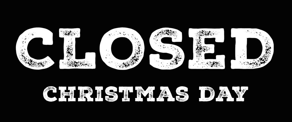 Closed-18Dec25.jpg