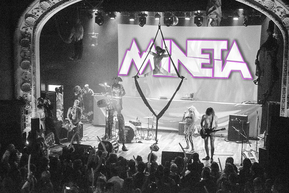 Mineta-web.jpg