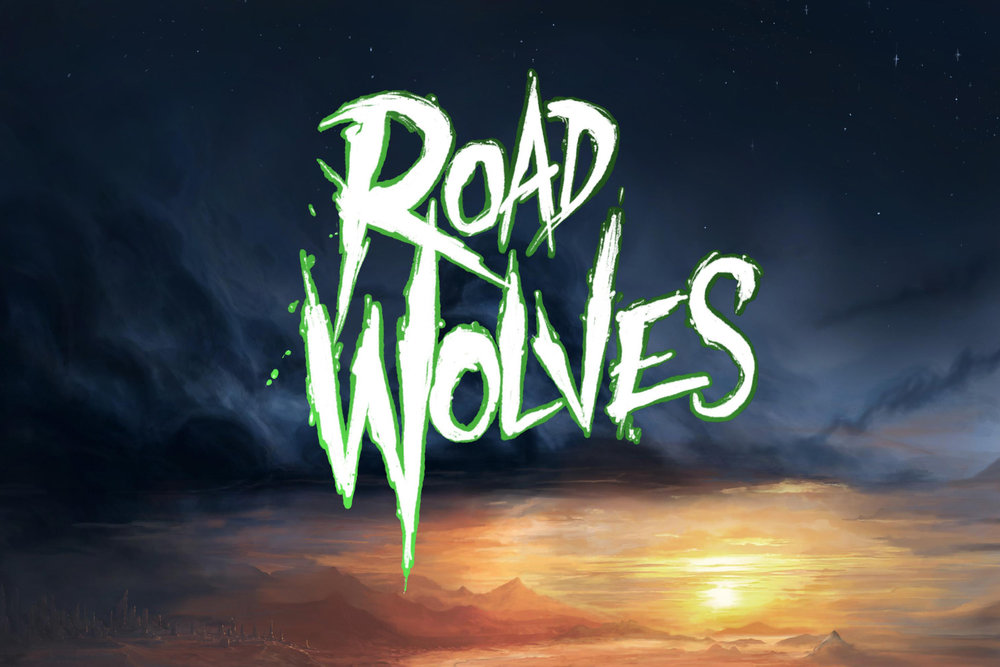 RoadWolves-web.jpg