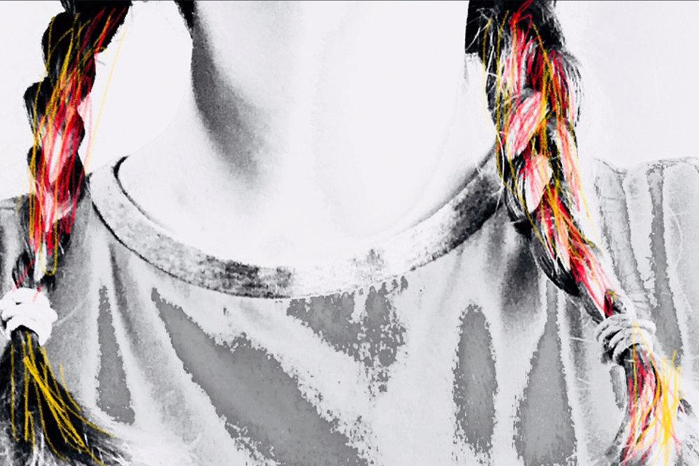 Danielle-Leger-web.jpg