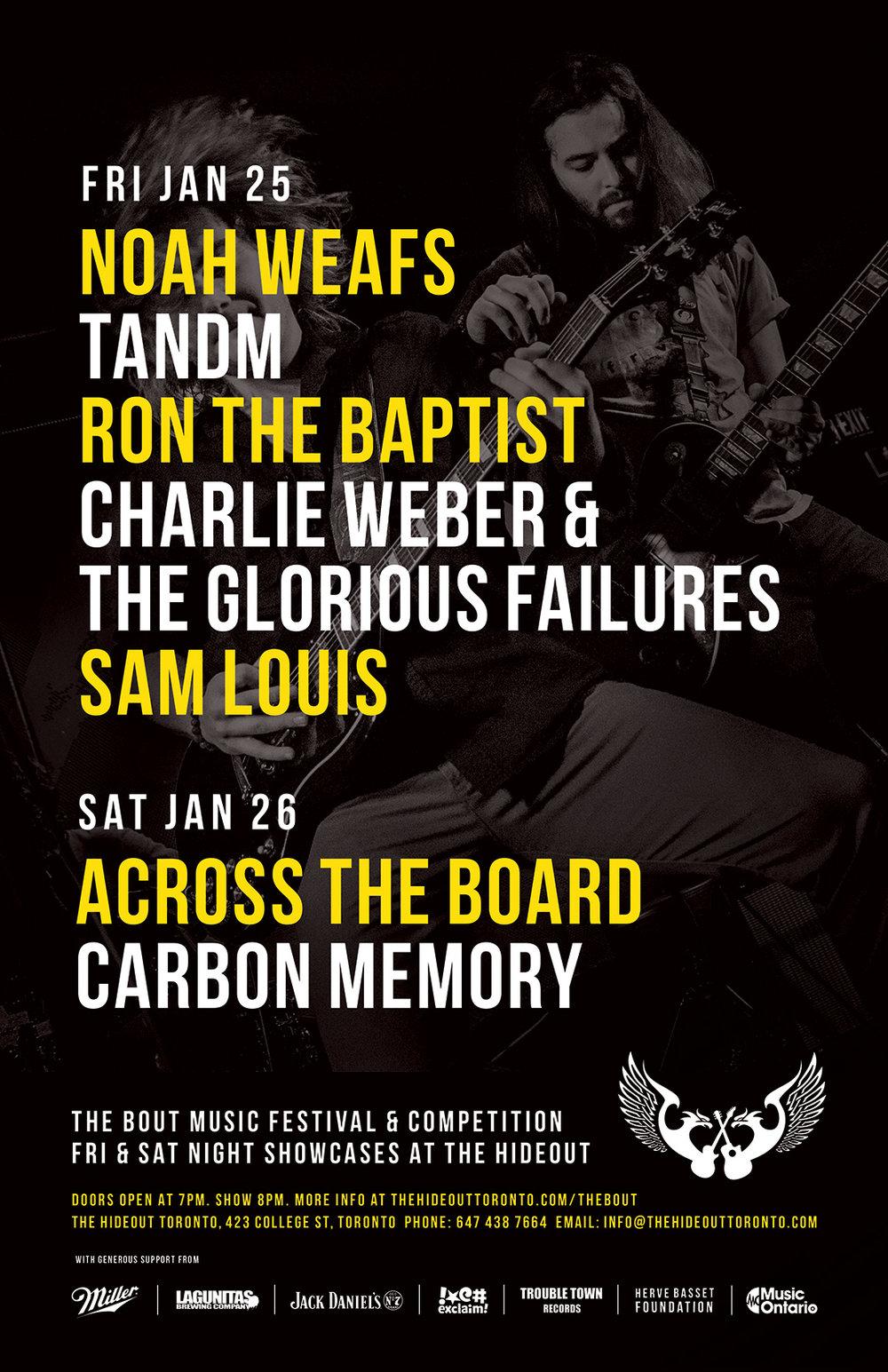 TheBout2019-Poster-Showcase-Jan25-26-REV.jpg