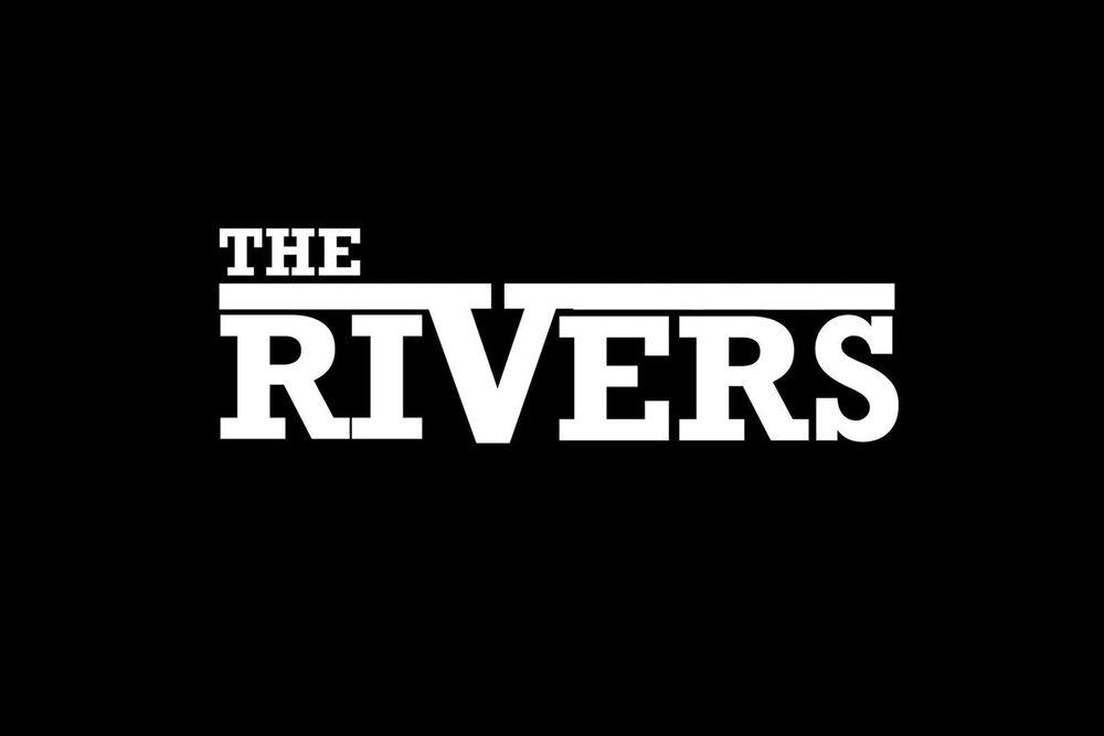 The-Rivers-web.jpg
