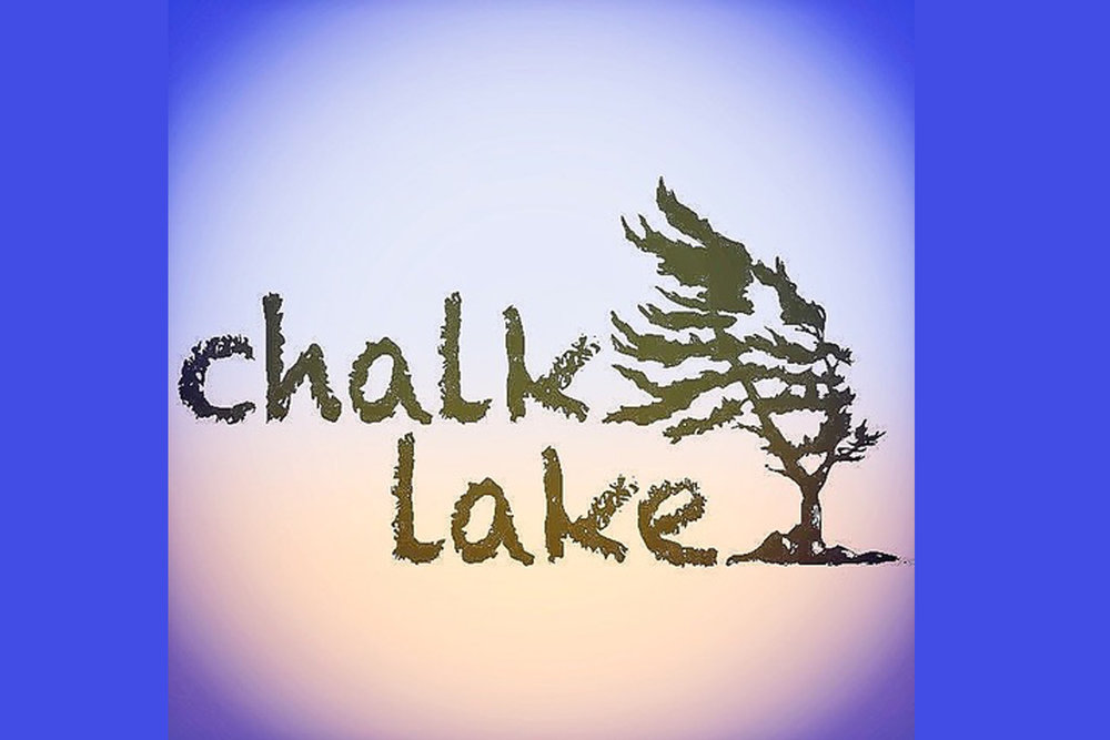 CHALK-LAKE-web.jpg