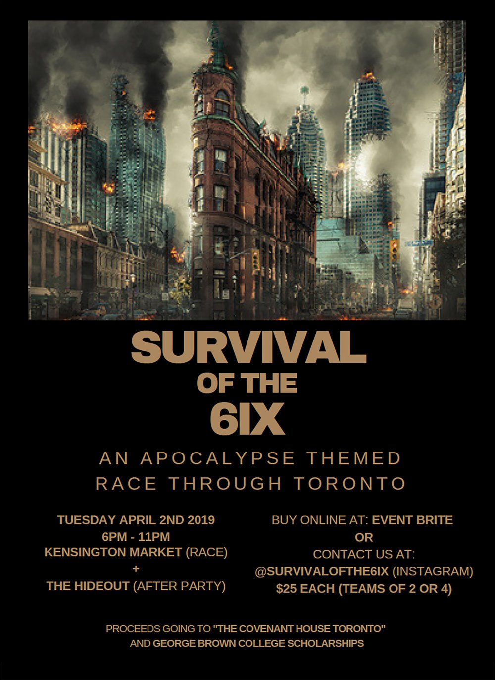 Survivalofthe6ix-19apr2-lrg.jpg