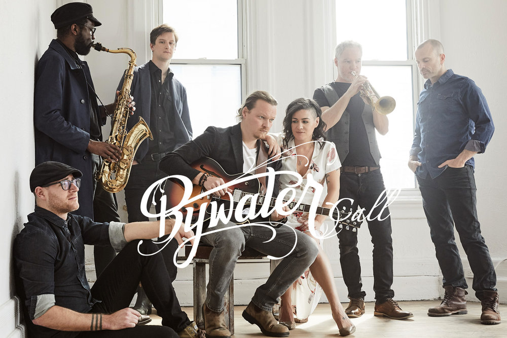 BywaterCall-web.jpg