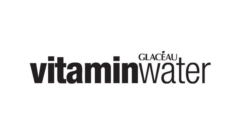 FP-Clients_0006_1456241219_vitaminwater-logo.png