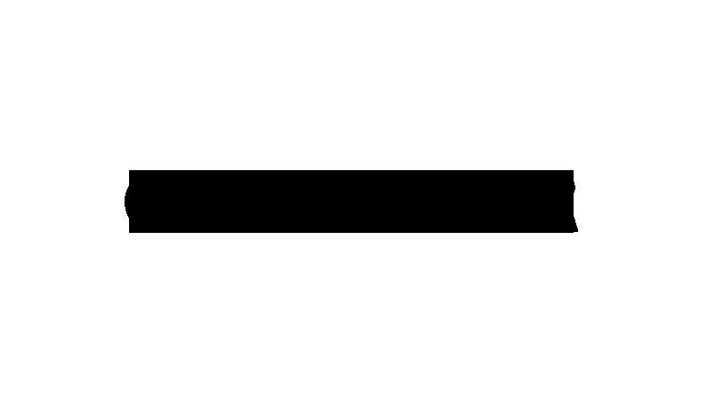 FP-Clients_0002_Garnier_logo-2.png