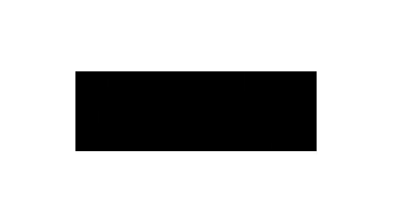 fp-google-logo.png