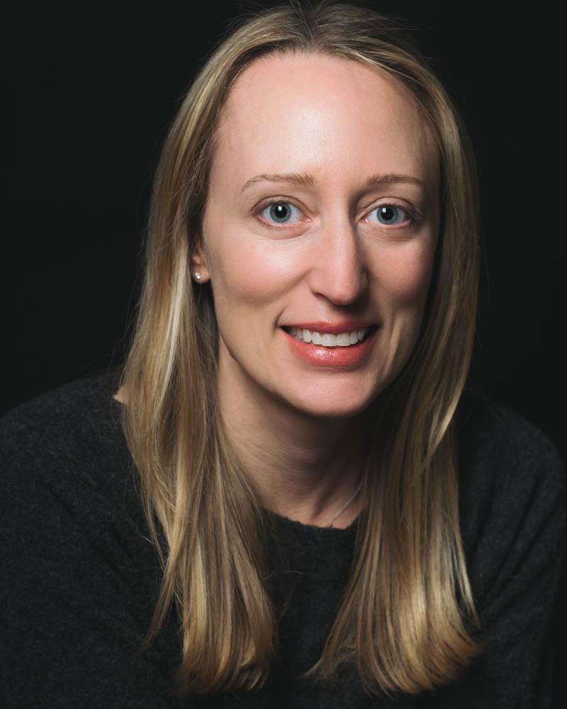 Christy Welder Full Picture Headshot.JPG