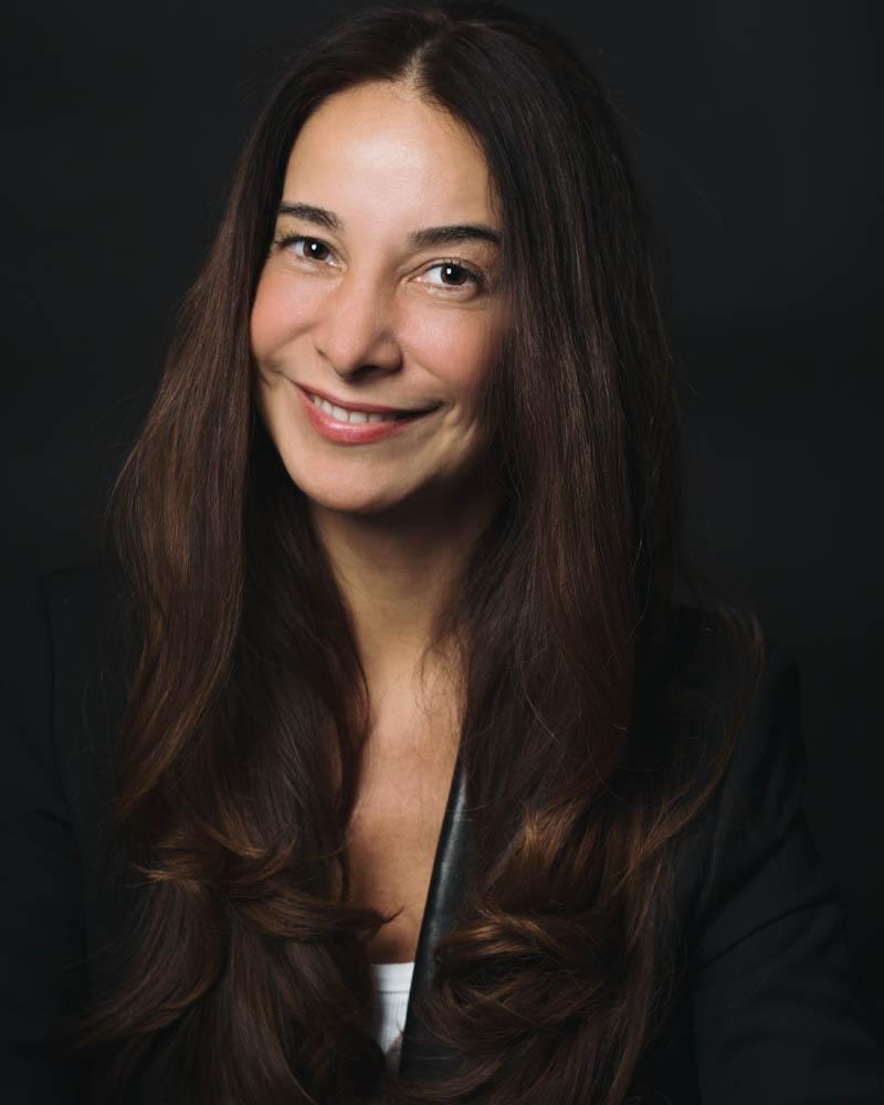 Monika Camara Batista Full Picture Headshot.JPG