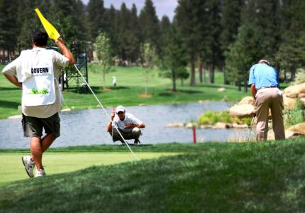 Reno-Tahoe Golf Open