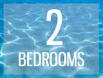 2bedrooms-sm.jpg