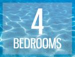 4bedrooms-sm.jpg