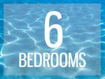 6bedrooms-sm.jpg