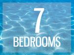 7bedrooms-sm.jpg