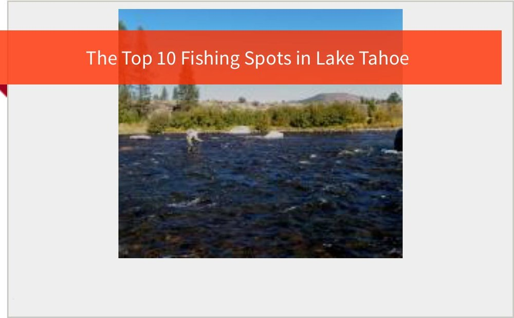top-10-fishing-spots-in-lake-tahoe.jpg