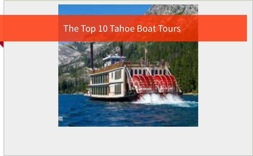 top-10-tahoe-boat-tours.jpg