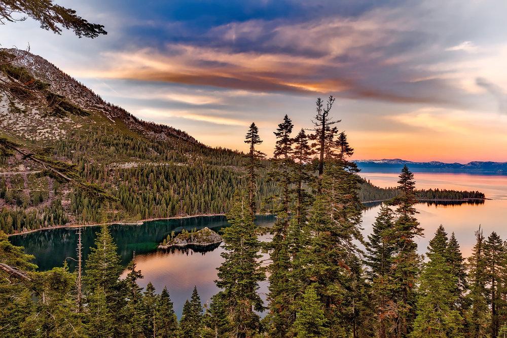 lake-tahoe-1590923_1920.jpg
