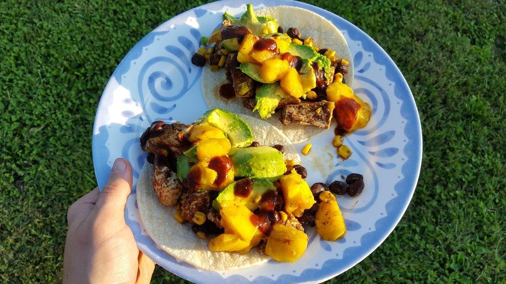 Vegan Mango Tacos.jpg