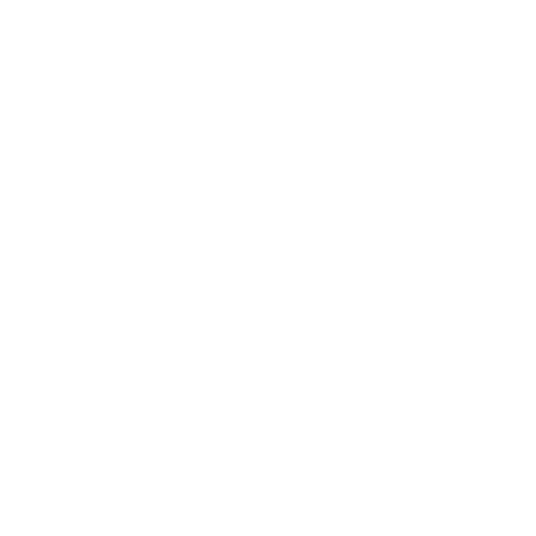 2016-BestOfTheWest-Logo-White.png