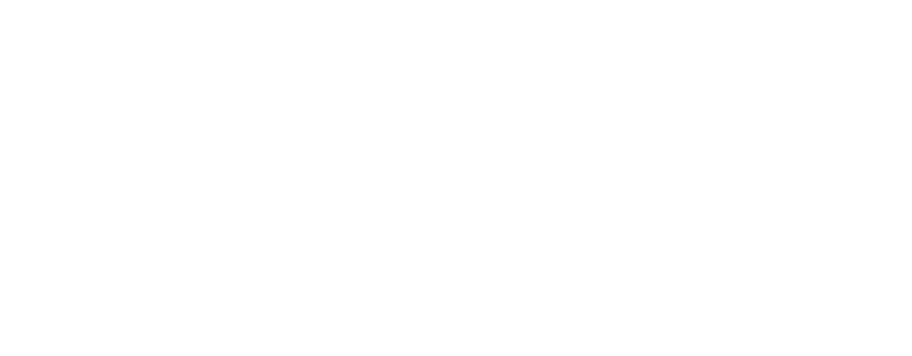 reelfish-header