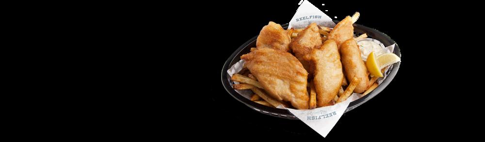 nomnomnom-fish-and-chips-basket-colorado.png