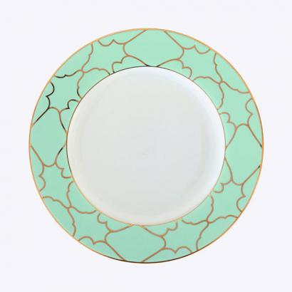 Firenze Blue Accent Plate.jpg