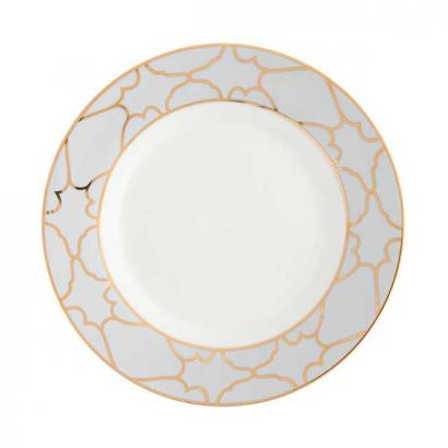 Firenze Gray Accent Plate.jpg