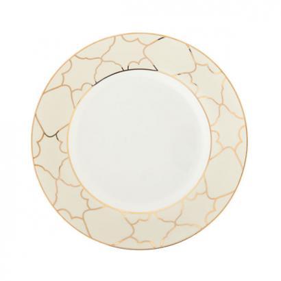Firenze Ivory Accent Plate.jpg