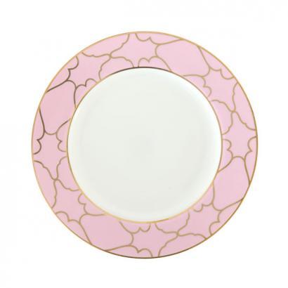 Firenze Pink Accent Plate.jpg