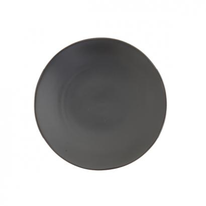 Heirloom Charcoal Accent Plate.jpg