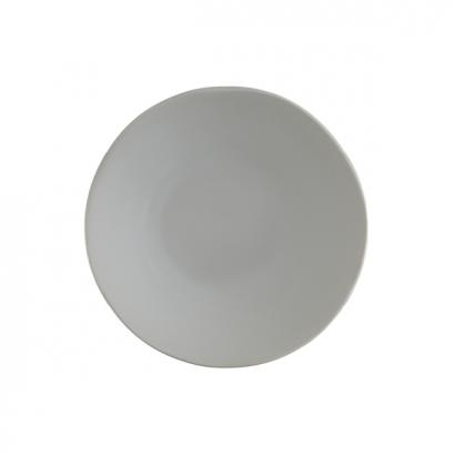 Heirloom Smoke Accent Plate.jpg