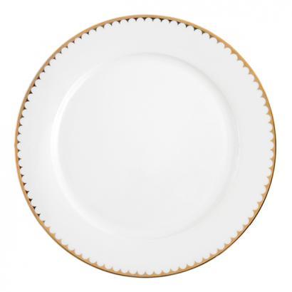 Duchess Plate.jpg