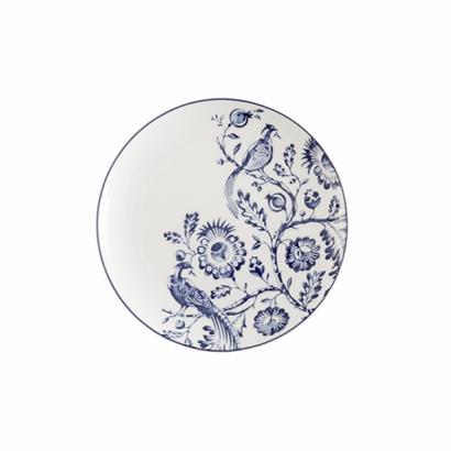 Jinji Plate.jpg