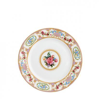 Marie Violet Plate.jpg