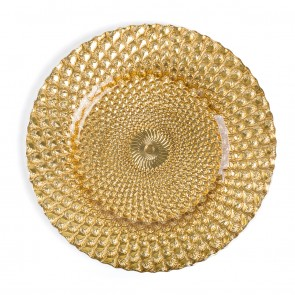 Gold Athena Glass Charger.jpg